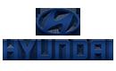 Logo firmy Hyundai Klimatyzacja Gniezno