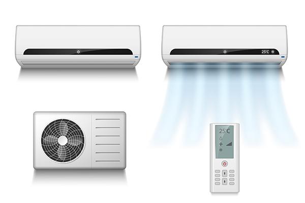 klimatyzacja Gniezno - sprzedaż, montaż i serwis