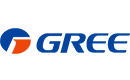 Logo firmy Gree
