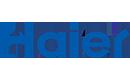 Logo firmy Haier