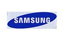 Logo firmy Samsung Klimatyzacja Gniezno