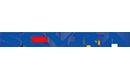 Logo firmy Sevra
