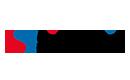 Logo firmy Sinclair